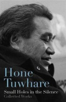 hone tuwhare no ordinary sun essays When people of my generation think of hone tuwhare, the first words that come to mind are still no ordinary sun, the title of his first published collection in 1964 it's also the title of the most famous poem in that collection, a very subtle and lyrical protest at the bomb for me, the next thoughts are memories.